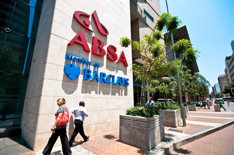 Кредитная карта, доллары или наличность?  Как подготовиться к путешествию в Южную Африку.